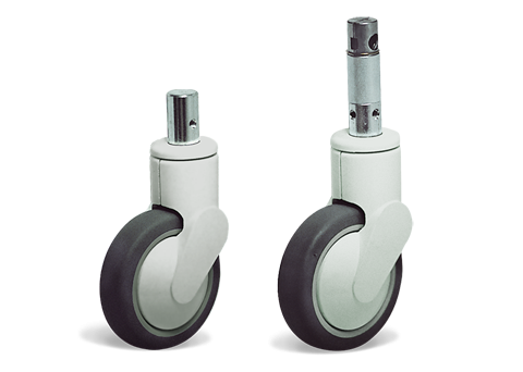 hospital-castors-with-aluminum-support
