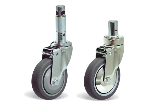 hospital-castors-with-steel-support