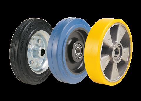 loose-wheels