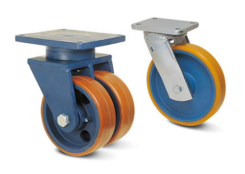 steel-welded-extra-heavy-duty-castors-300-kg-2000-kg
