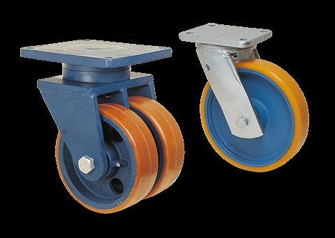 steel-welded-extra-heavy-duty-castors-300-kg-2000-kg