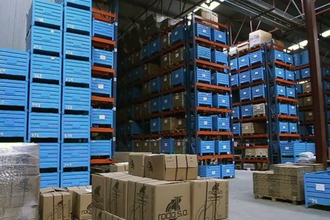 promo-box-exports